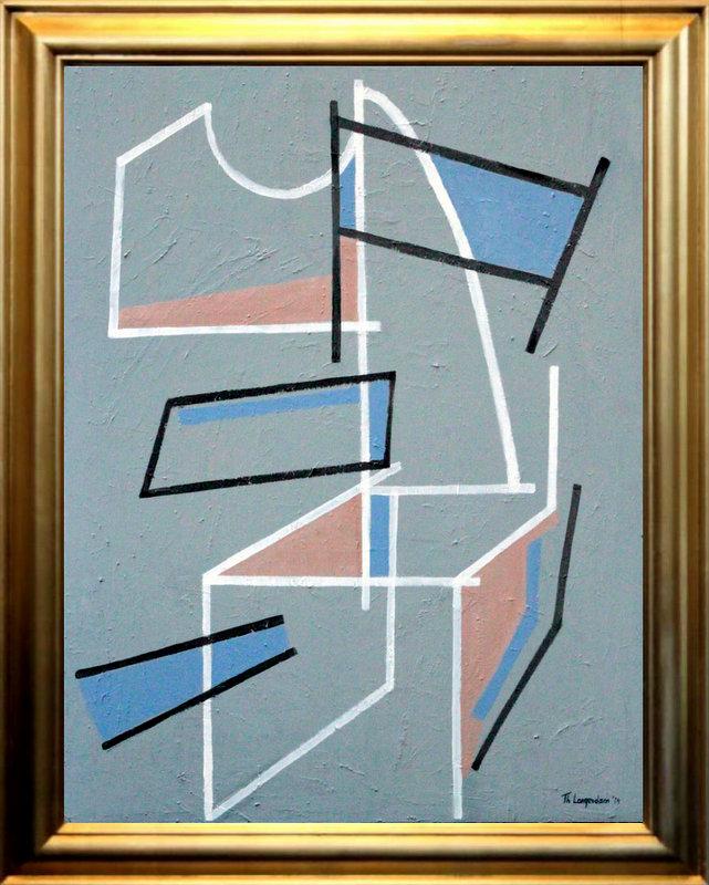 Moderne kunst 100-g.jpg