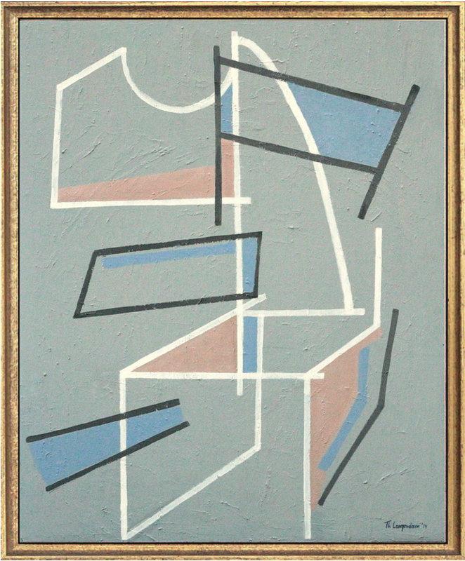 Modern Art Sales 100-l.jpg