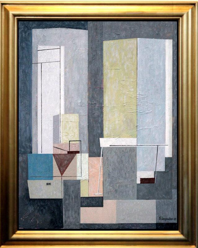 Modern Art Sales 102-g.jpg