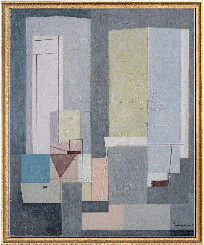 Modern Art Sales 102-l.jpg