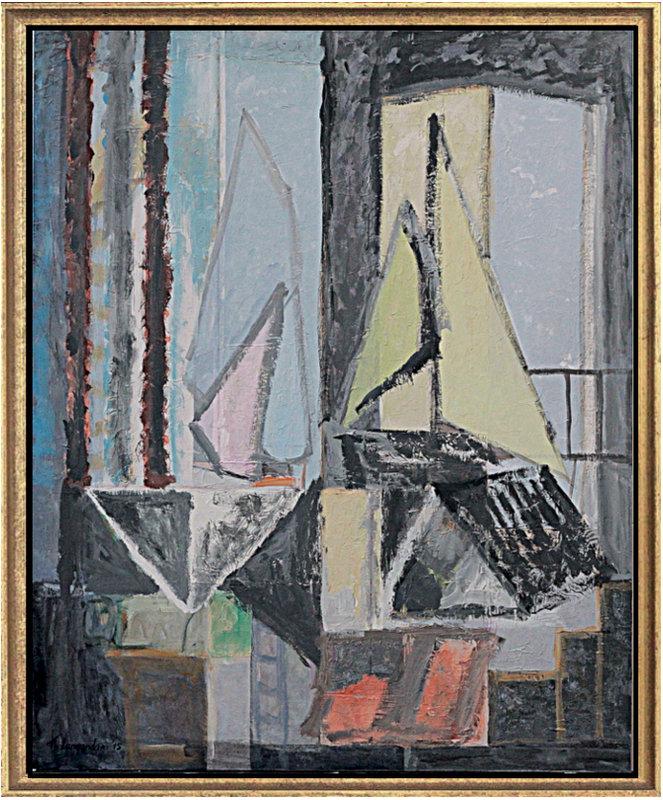 Modern Art Sales 103-l.jpg