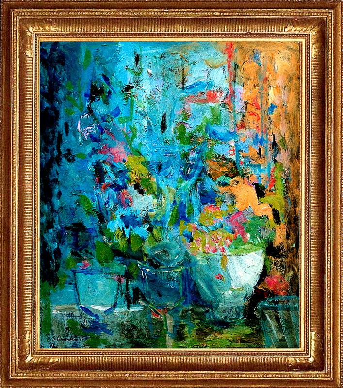 Modern Art Sales 104-aa.jpg