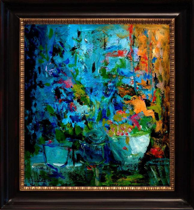 Modern Art Sales 104-zz.jpg