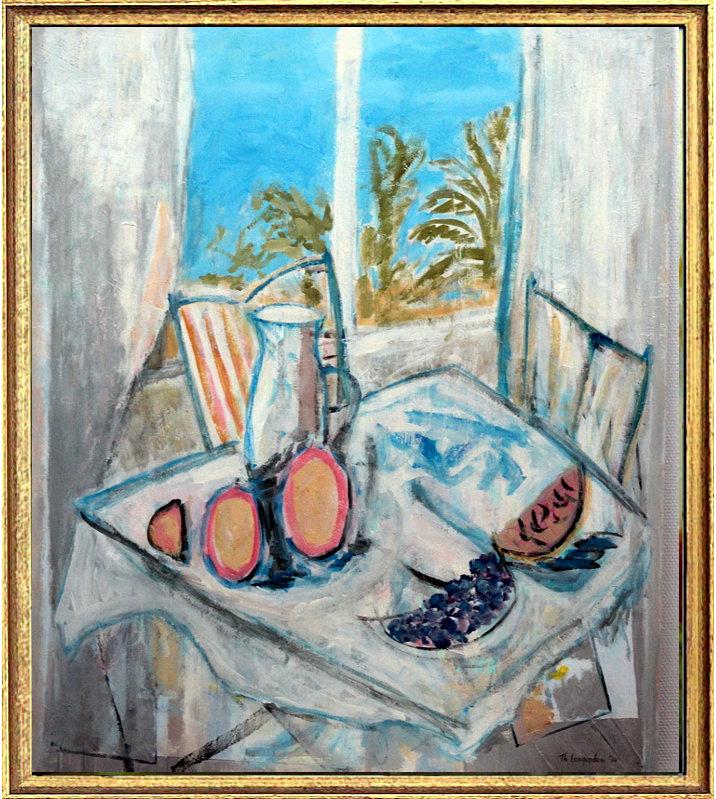 Moderne kunst 106-l-001.jpg