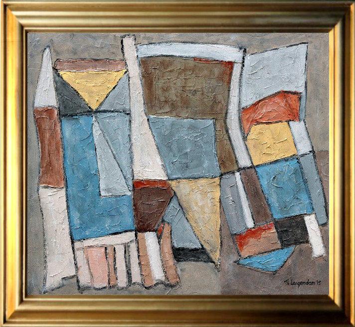 Moderne kunst 107-gg-001.jpg