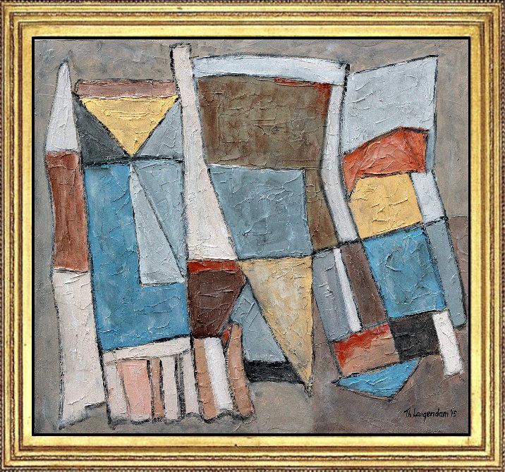 Modern Art Sales 107-lff.jpg