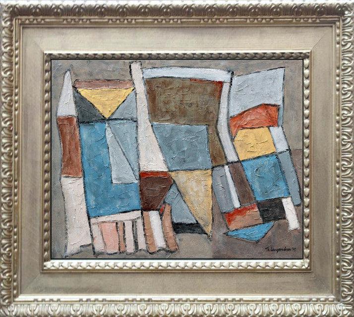 Modern Art Sales 107.jpg