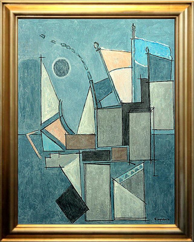 Moderne kunst 108-g.jpg
