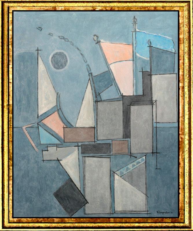 Modern Art Sales 108laa.jpg