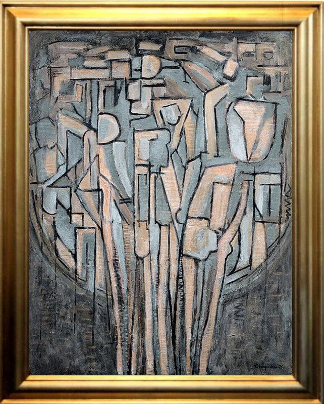 Modern Art Sales 109-g.jpg