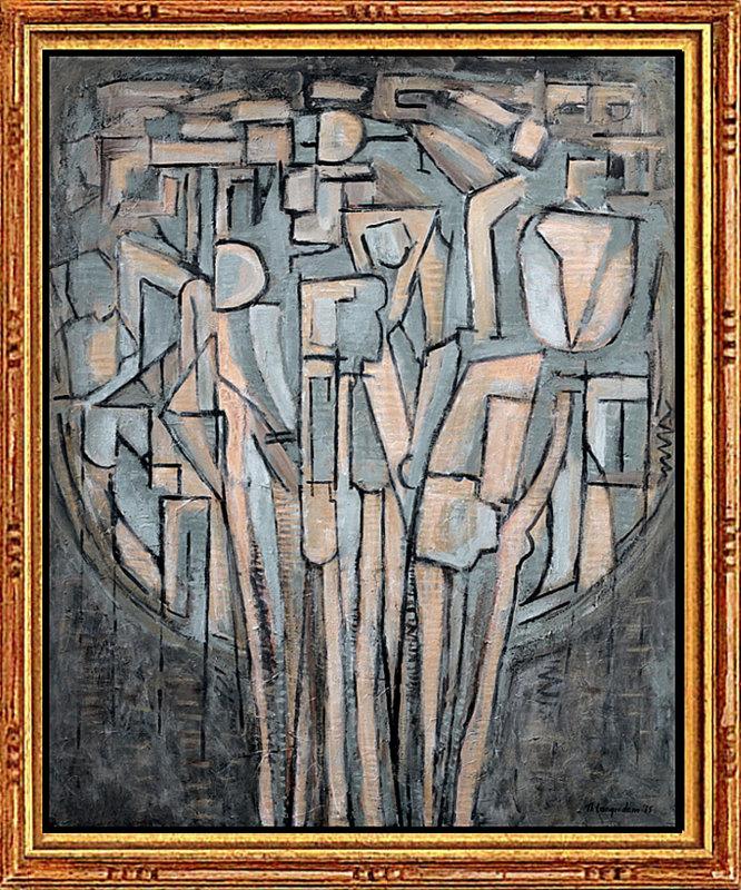 Modern Art Sales 109-lf-001.jpg