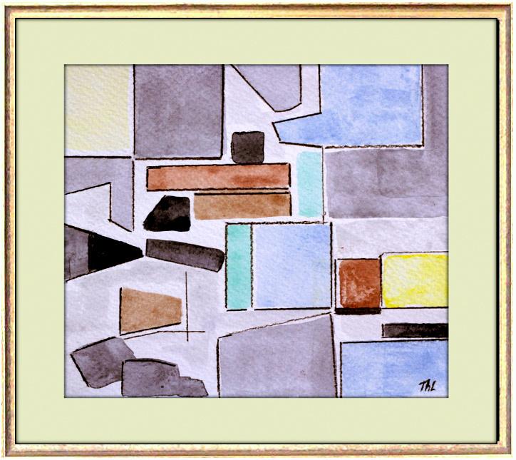 Moderne kunst 111-l.bmp.jpg
