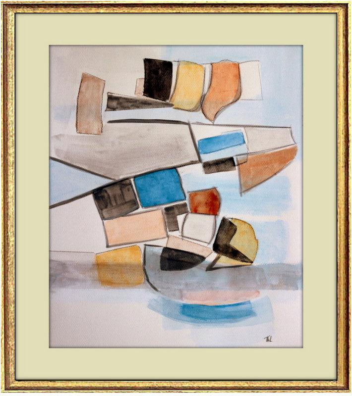 Modern Art Sales 112-l.jpg