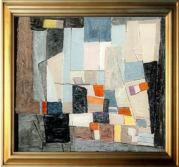 Modern Art Sales 114-gg-001.jpg