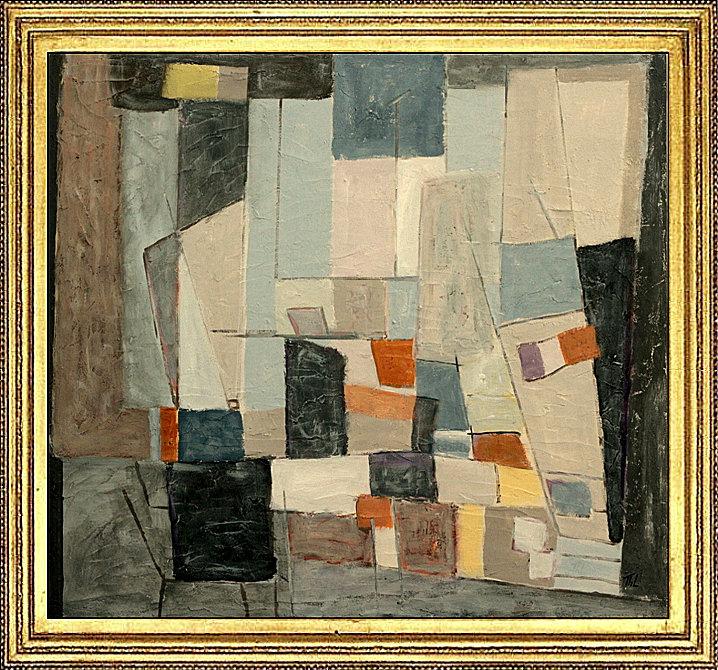 Modern Art Sales 114-lff.jpg