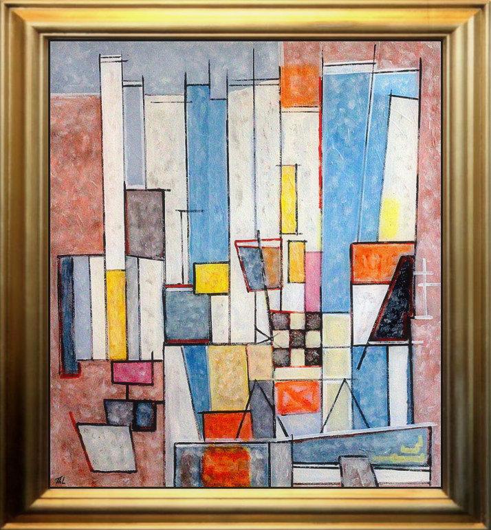 Moderne kunst 115-g-001.jpg