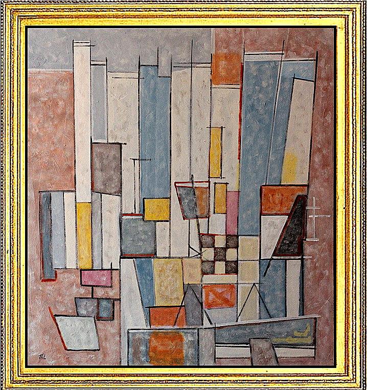 Modern Art Sales 115-lff.jpg