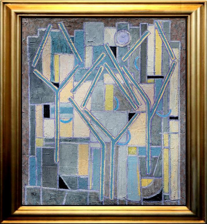 Modern Art Sales 118-g.jpg