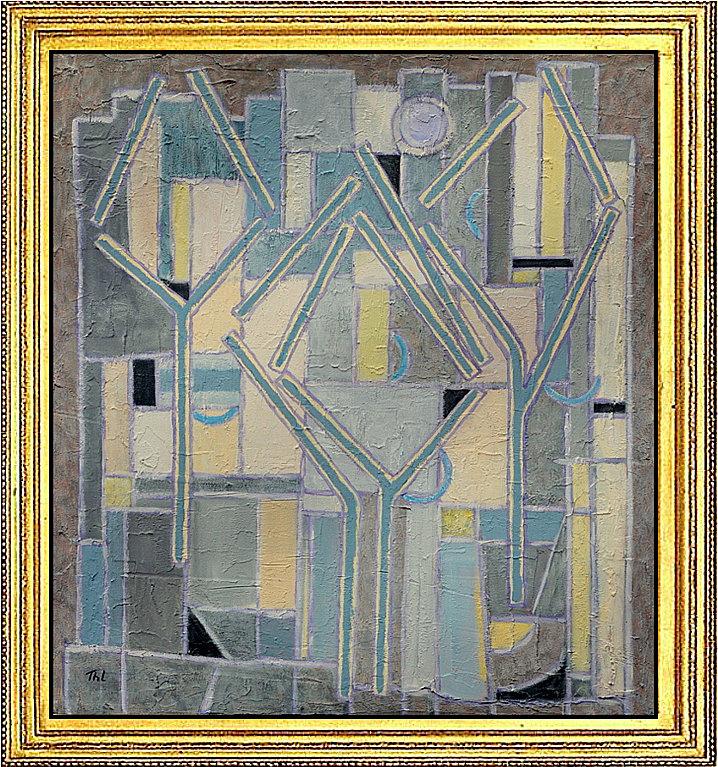 Modern Art Sales 118-lf.jpg