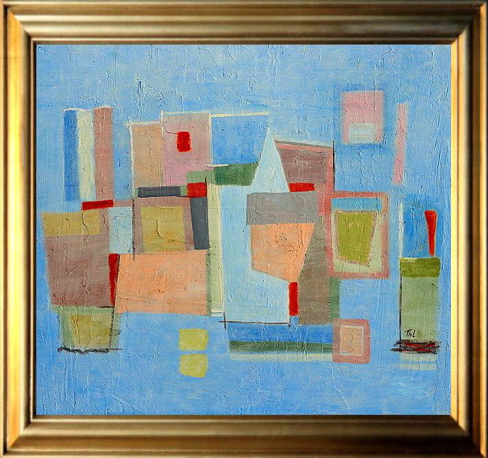 Moderne kunst 119-gg.jpg