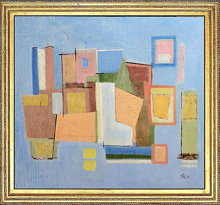 Modern Art Sales 119-lf.jpg