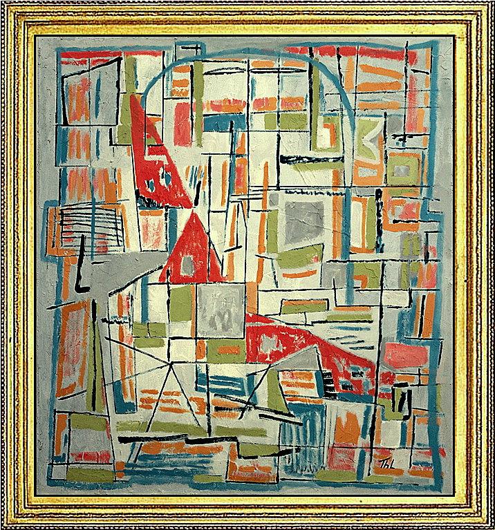 Modern Art Sales 120-fff.jpg
