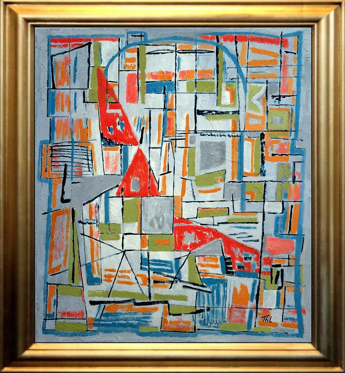 Moderne kunst 120-g.jpg