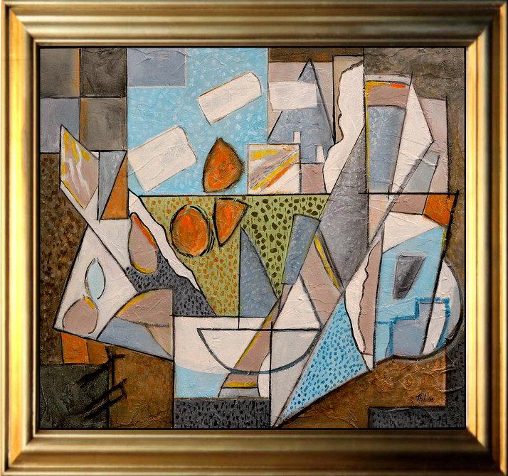 Moderne kunst 121-g.jpg