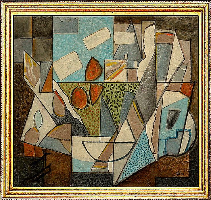 Modern Art Sales 121-lffa-002.jpg