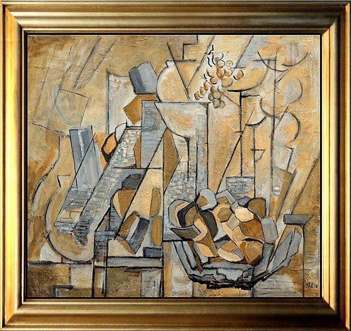 Modern Art Sales 122-g.jpg