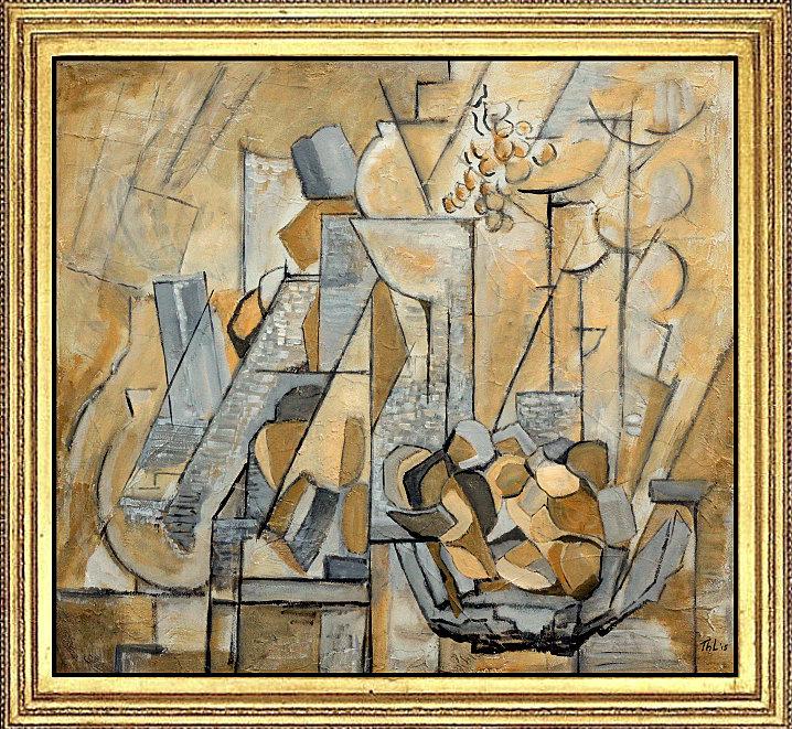 Modern Art Sales 122-lfff.jpg