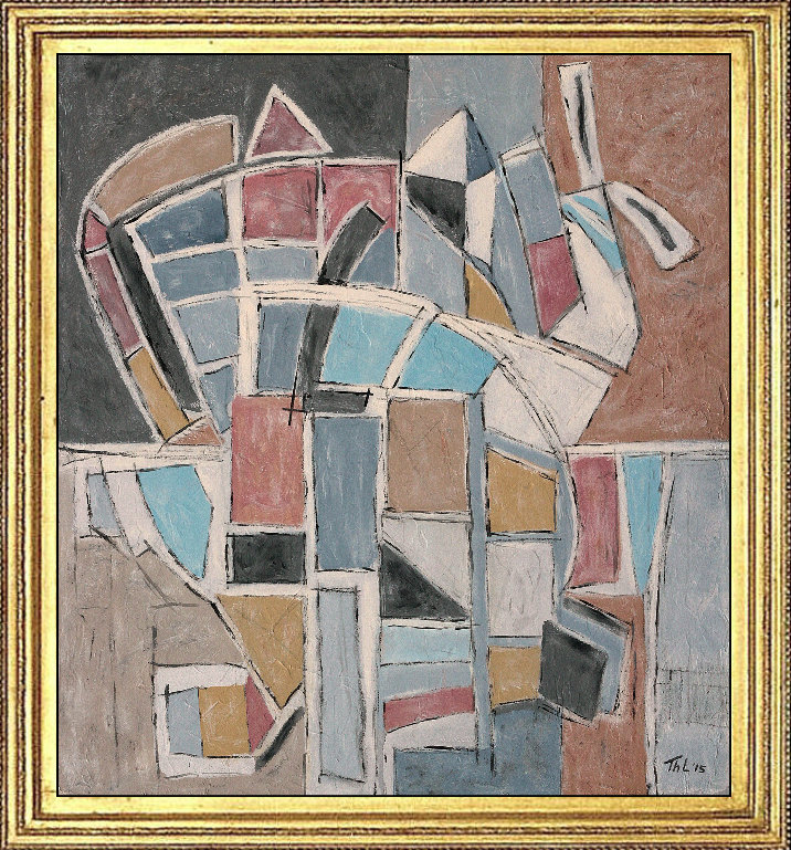 Modern Art Sales 124-fff-001.jpg