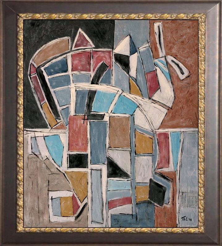Modern Art Sales 124-zt-001.jpg