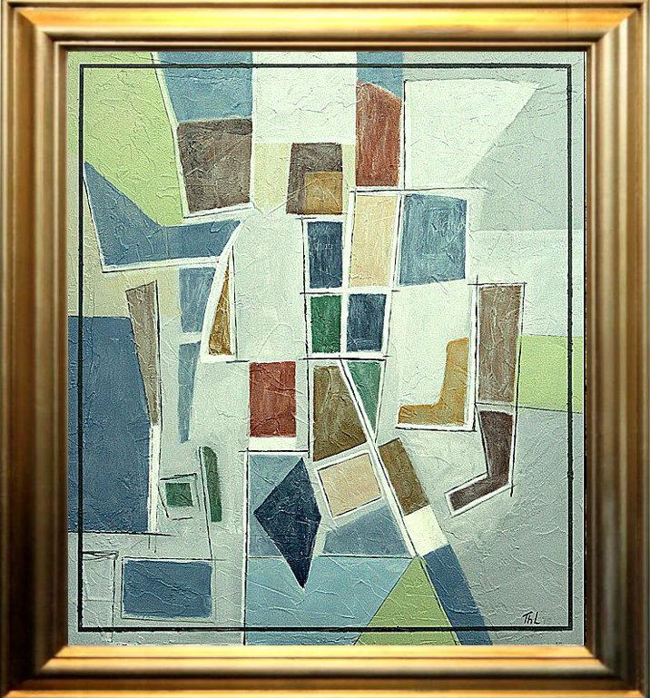 Modern Art Sales 125-g.jpg
