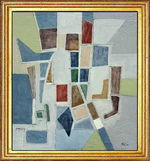 Modern Art Sales 125-ll.jpg