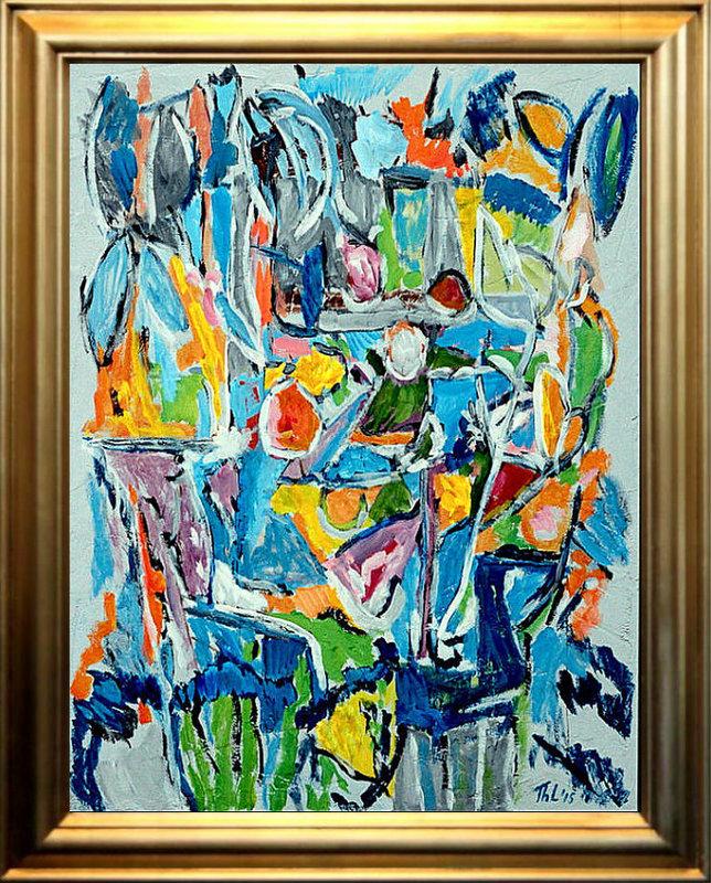 Modern Art Sales 126-g.jpg