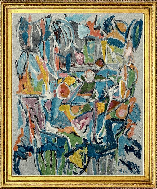 Modern Art Sales 126-lf-001.jpg