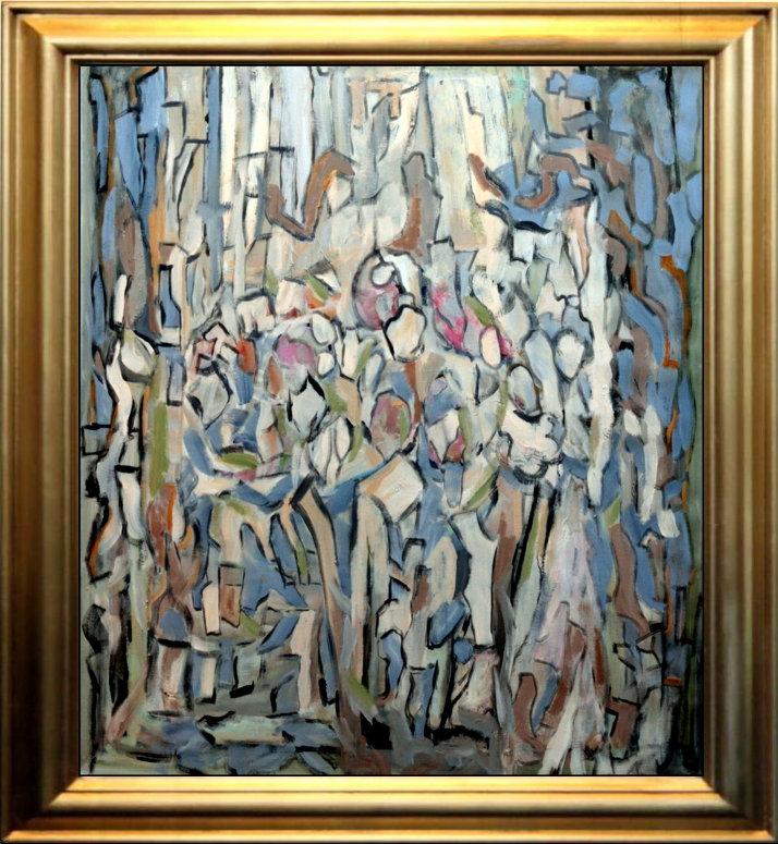Moderne kunst 127-g.jpg