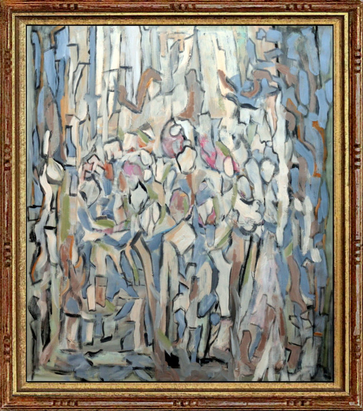 Modern Art Sales 127-la.jpg