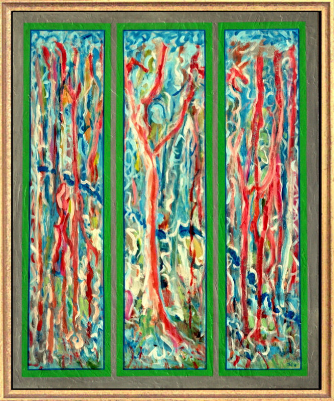 Modern Art Sales 128-ll.jpg