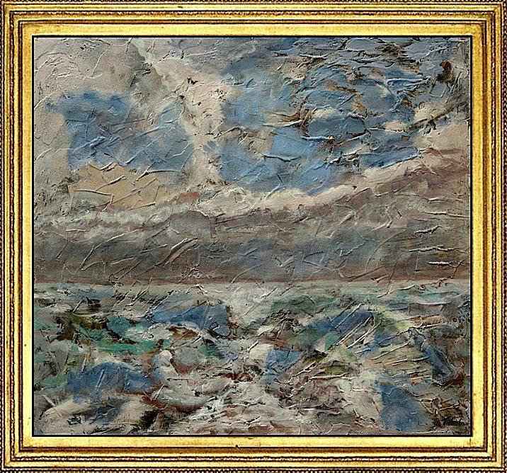 Modern Art Sales 129-lfff.jpg