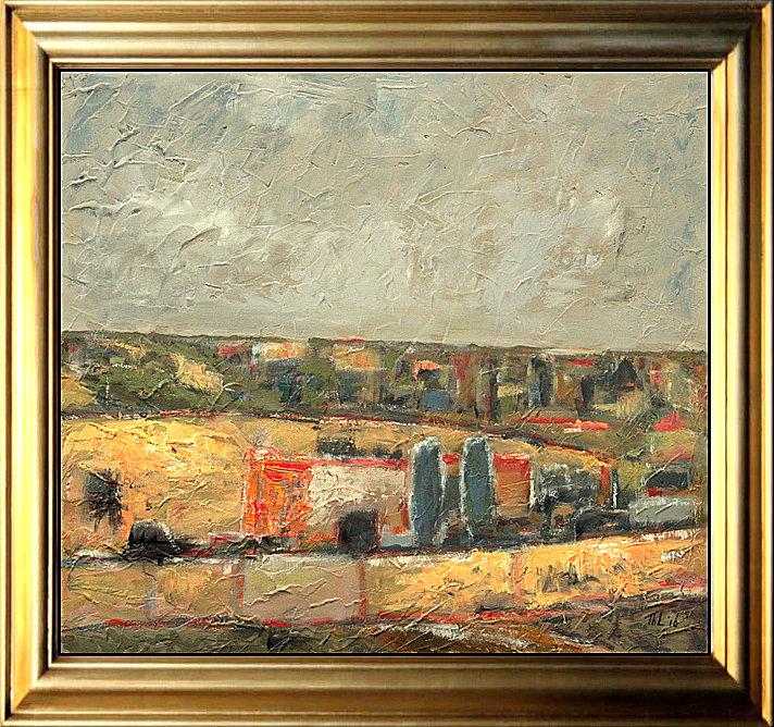 Moderne kunst 130-g.jpg