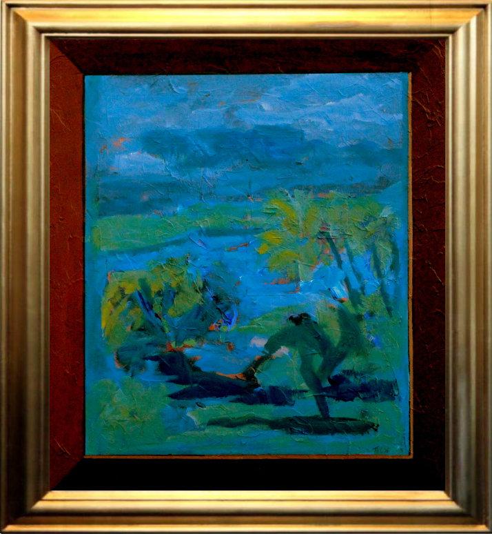 Modern Art Sales 131-gg.jpg
