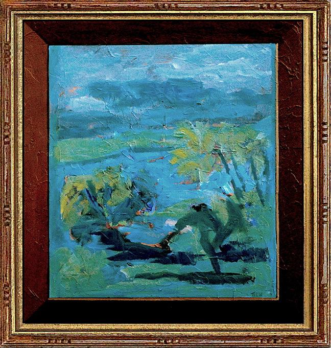 Modern Art Sales 131-lf.jpg
