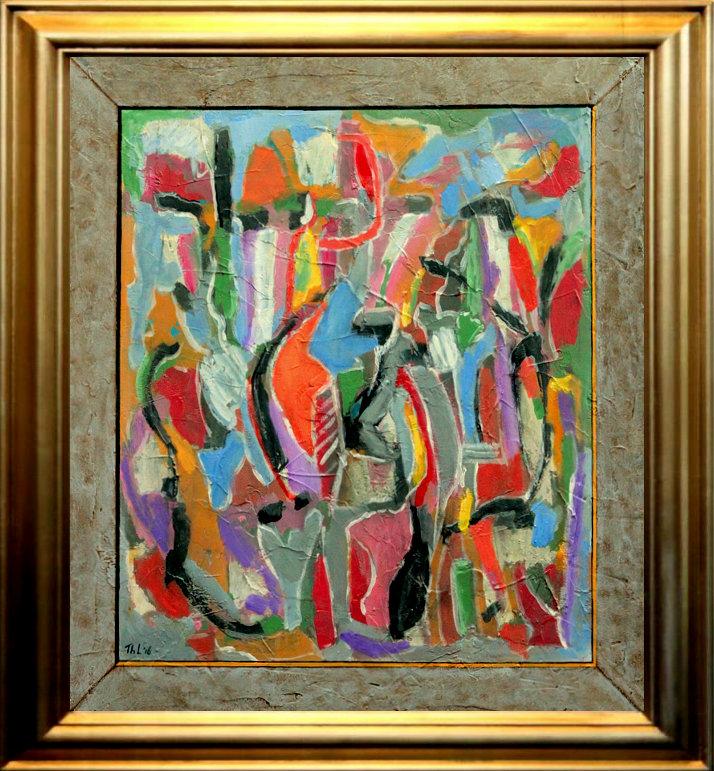 Modern Art Sales 132-g1.jpg