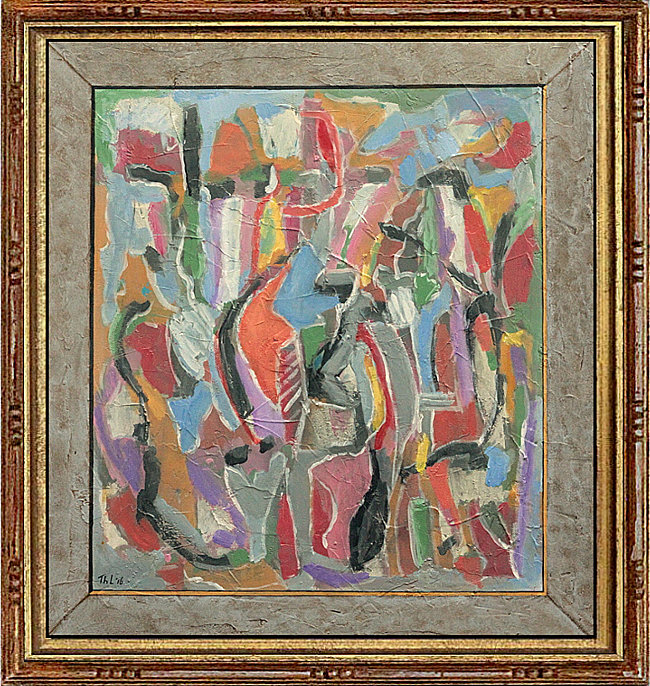 Modern Art Sales 132-lf.jpg