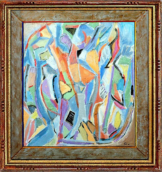 Modern Art Sales 133-lf.jpg