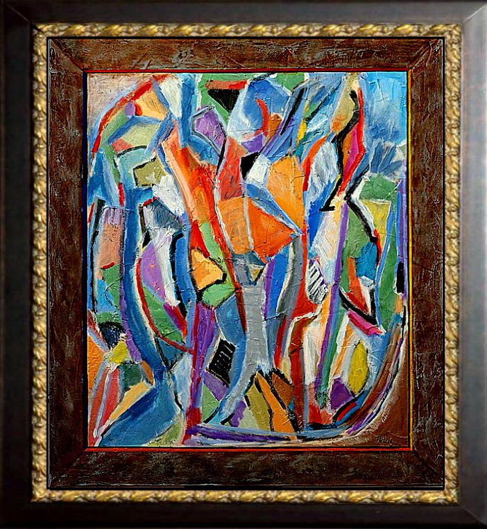 Modern Art Sales 133-ztx.bmp.jpg