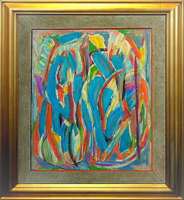 Modern Art Sales 134-gg-2-001.jpg