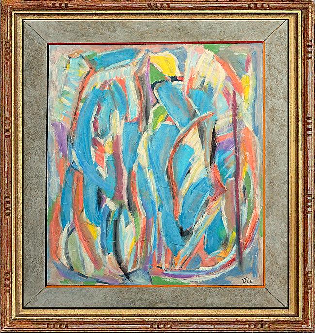 Modern Art Sales 134-lf.jpg